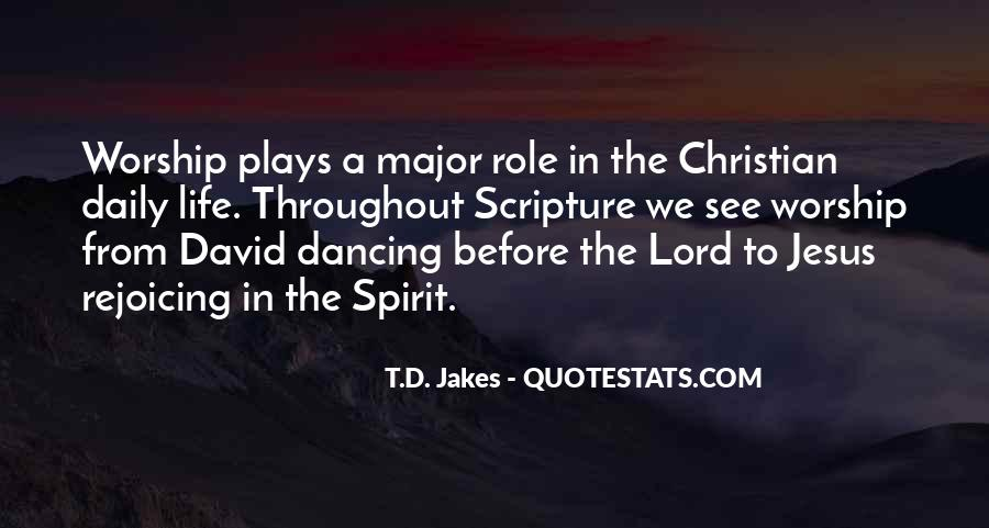 top quotes about worship jesus famous quotes sayings about