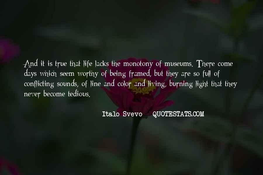 Quotes About Things Never Being As They Seem #1430735