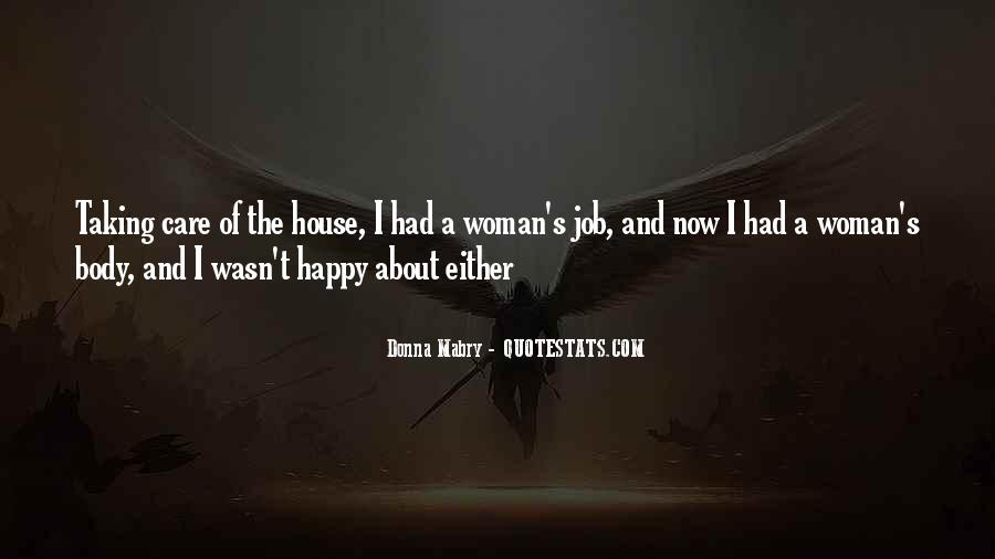 Top 100 Quotes About Happy Woman Famous Quotes Sayings About