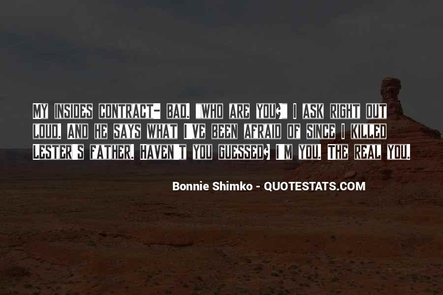 Quotes About Amazing Coaches #1214869