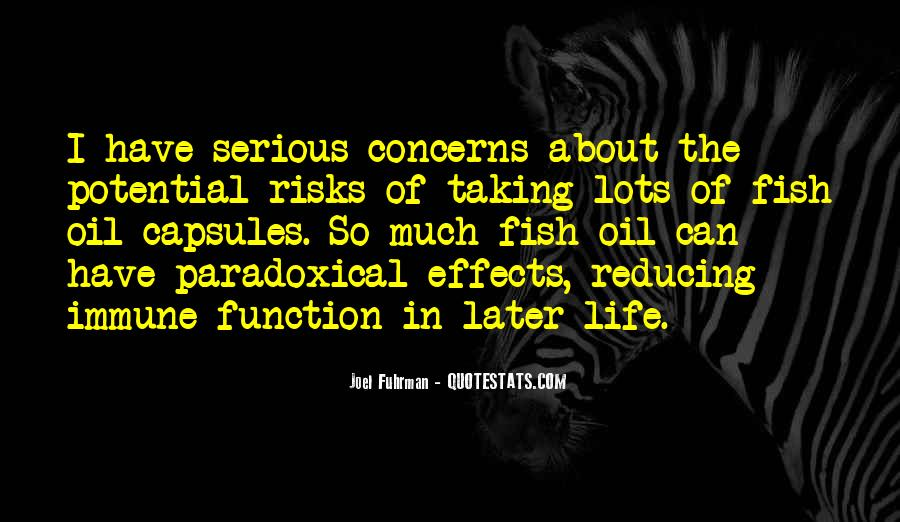 Quotes About Paradoxical Life #1353124