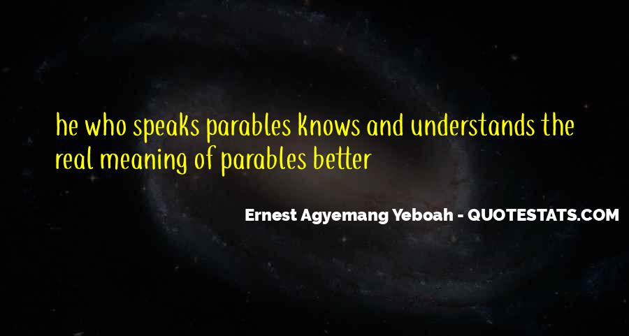 Quotes About Paradoxical Life #1831740