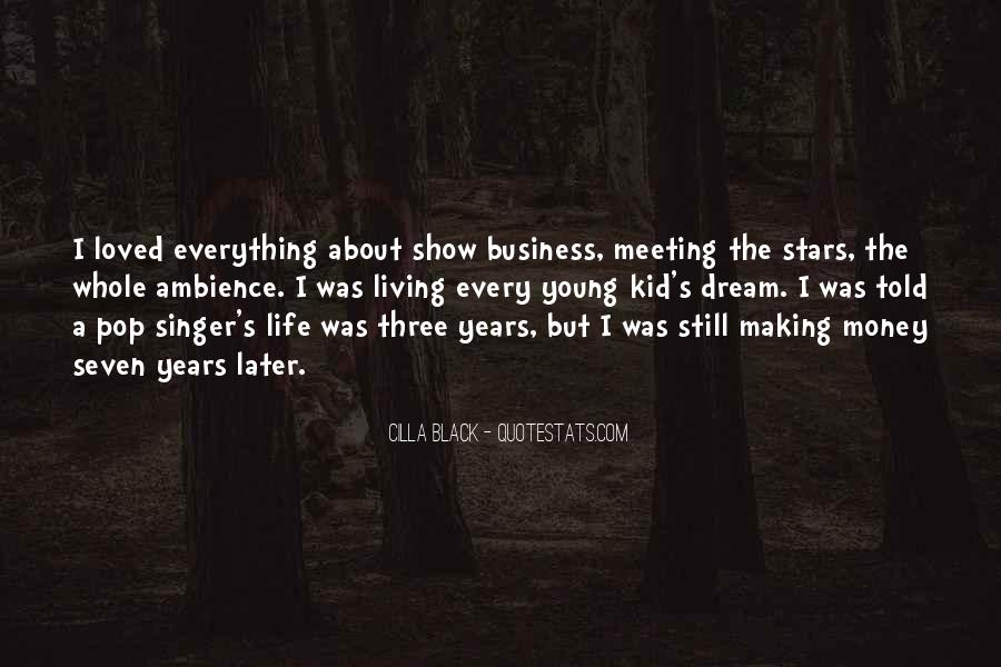 Quotes About Young Living Life #1239958