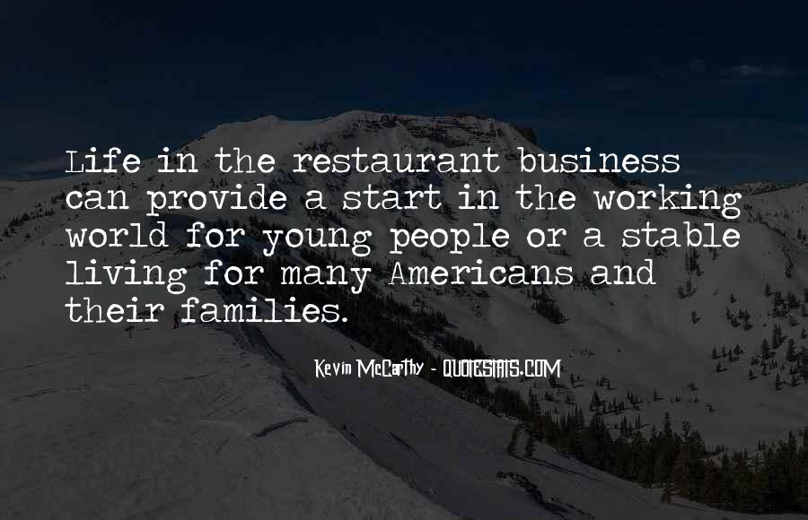 Quotes About Young Living Life #941826