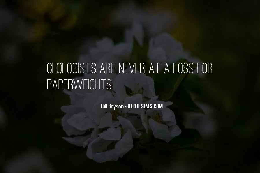 Quotes About Paperweights #1628423
