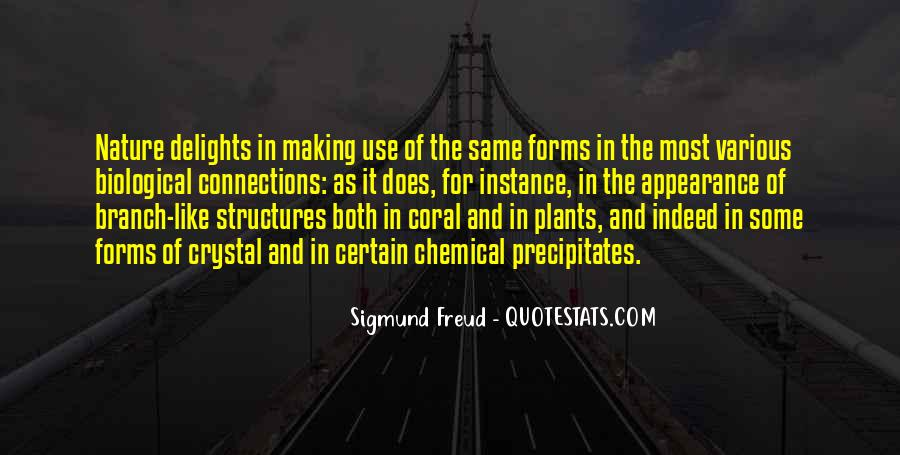Quotes About Plants And Nature #919210