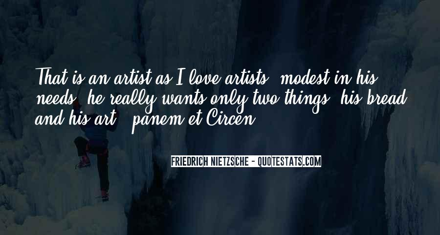 Quotes About Panem #1176346