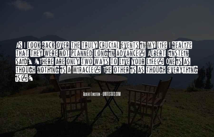 Quotes About Panem #1701024