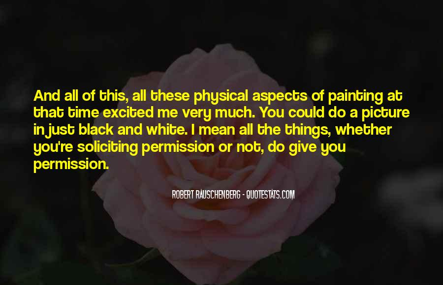 Quotes About A Picture #16921