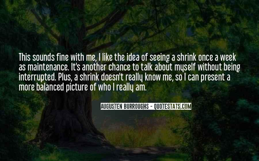 Quotes About A Picture #25604