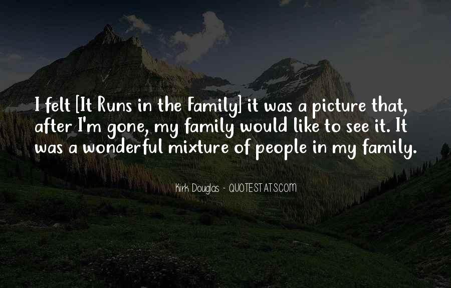 Quotes About A Picture #28800