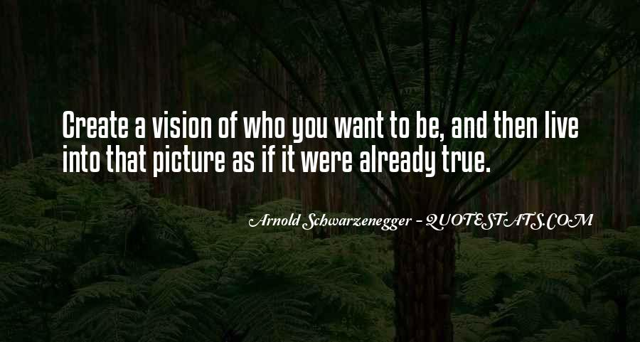 Quotes About A Picture #29726