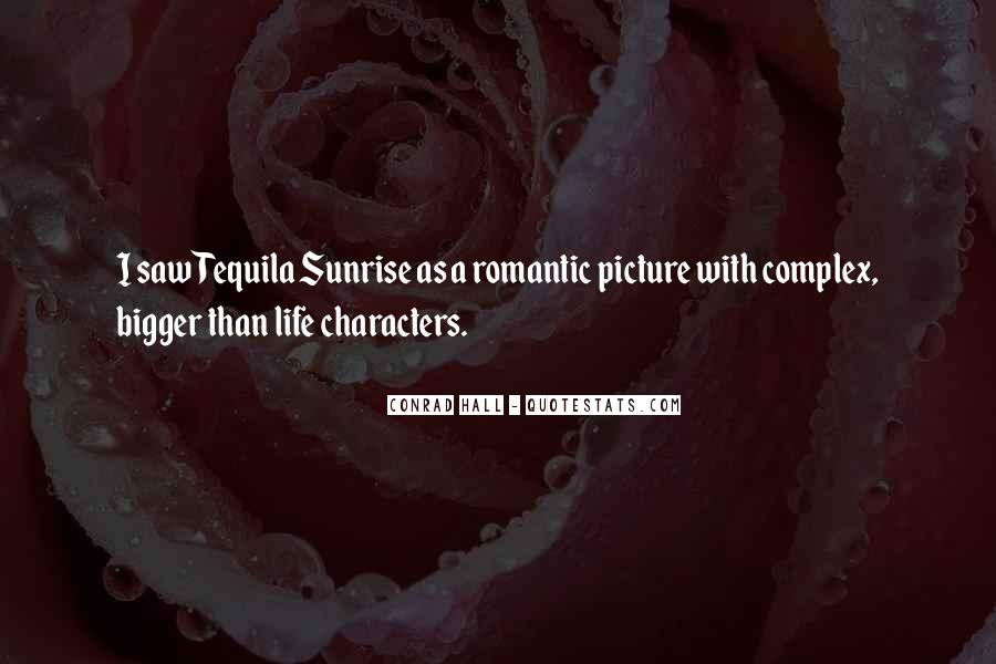 Quotes About A Picture #30348
