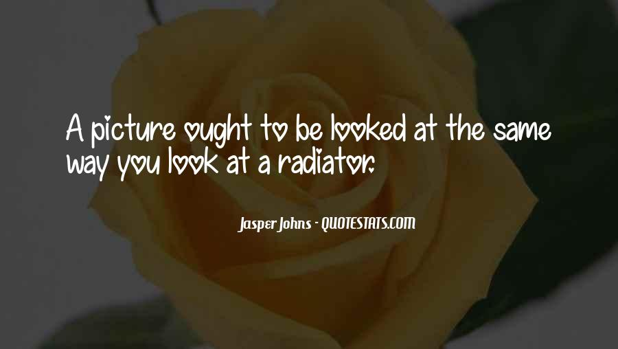 Quotes About A Picture #31208