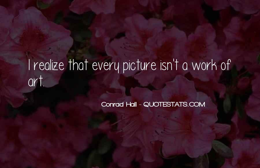 Quotes About A Picture #31358