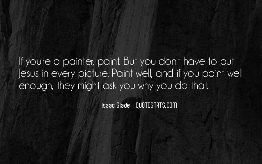 Quotes About A Picture #398