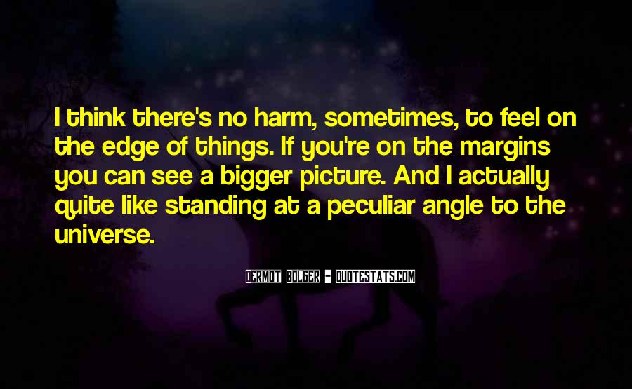 Quotes About A Picture #45405