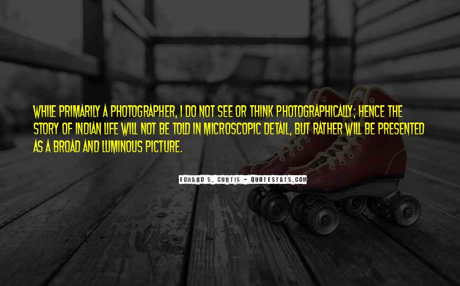 Quotes About A Picture #51779