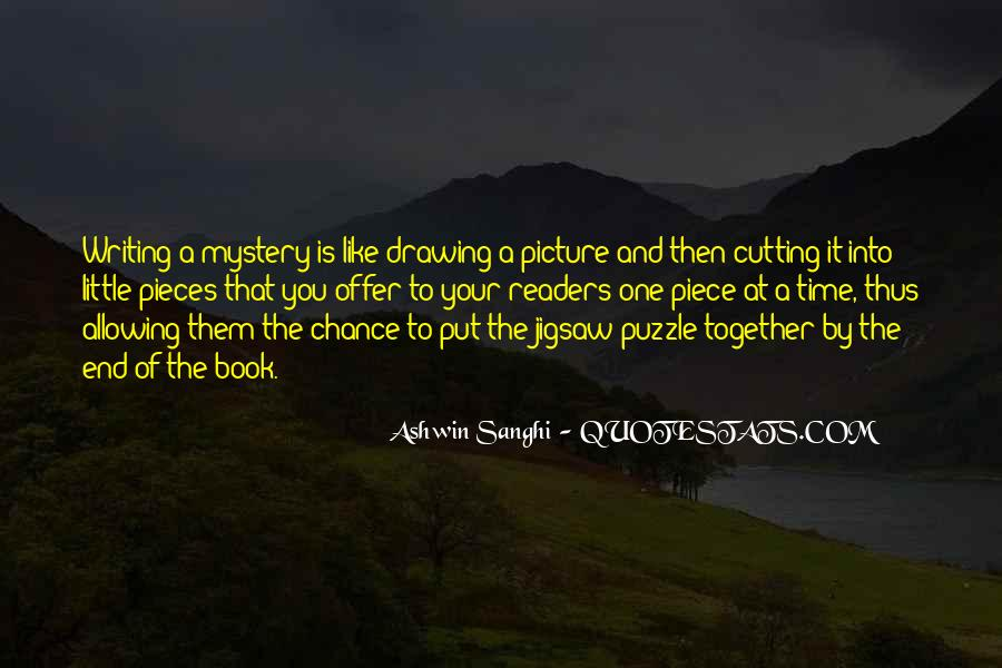Quotes About A Picture #59273