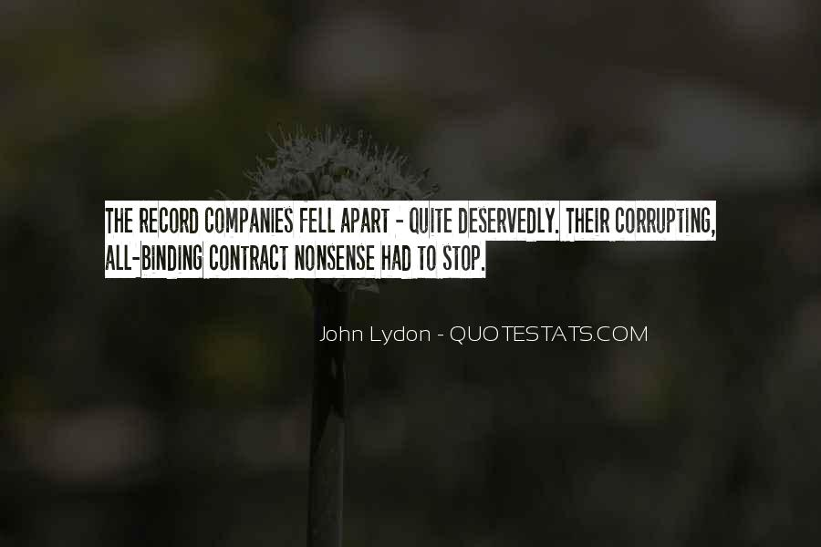 Quotes About Recognition In The Workplace #471983