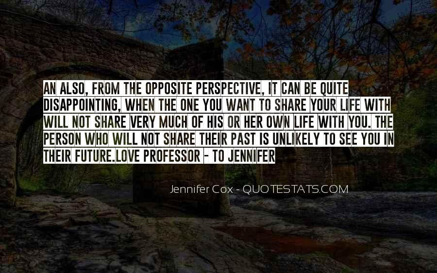 Quotes About Life You Can Share #1617027