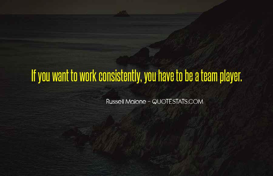 Quotes About Inspiring A Team #1261660
