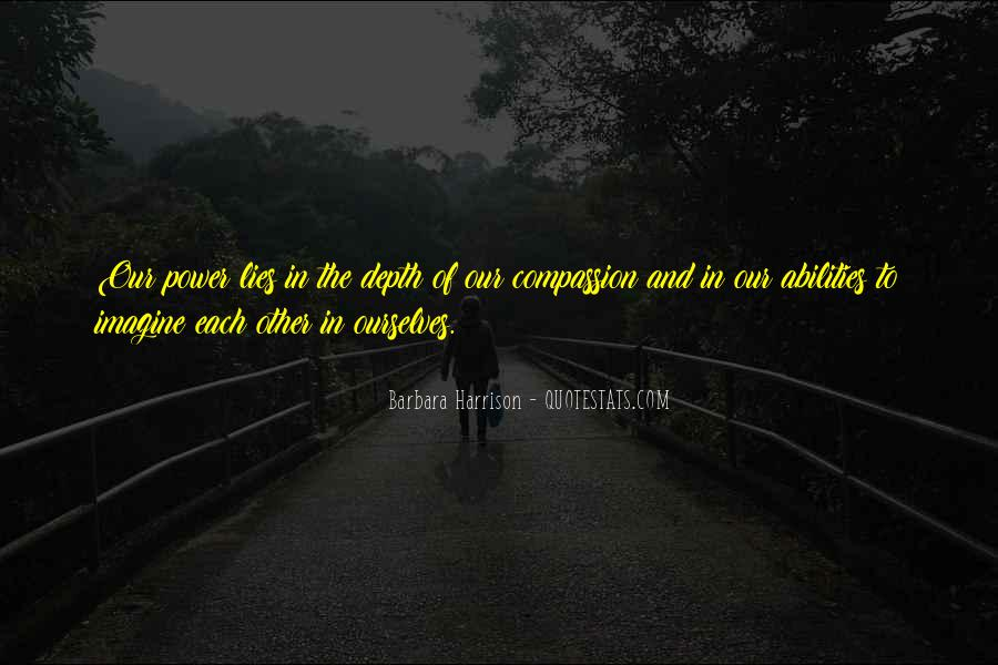 Quotes About Inspiring A Team #389994