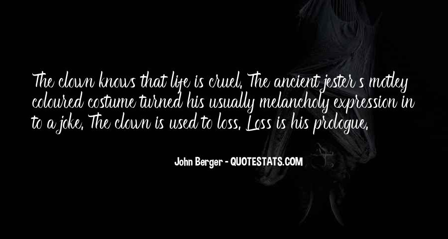 Quotes About False Preacher #1238058