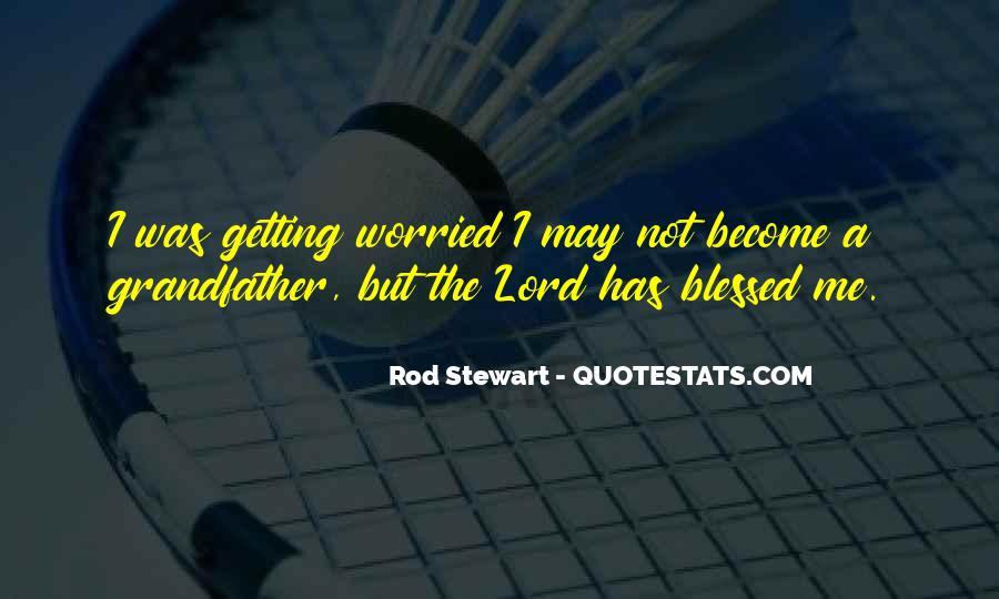 Quotes About False Preacher #1757549