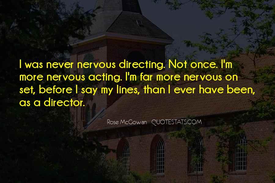 Quotes About False Preacher #1826565