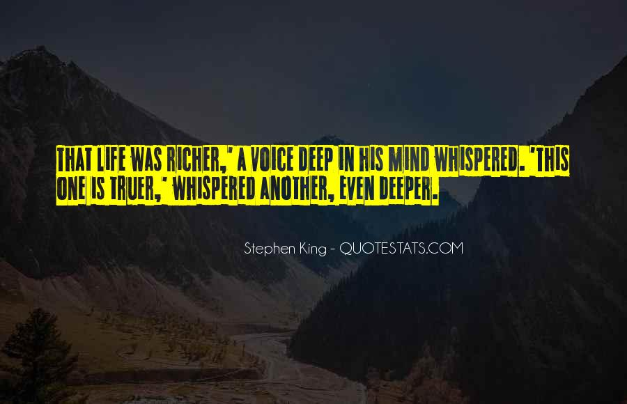 Quotes About False Preacher #196275