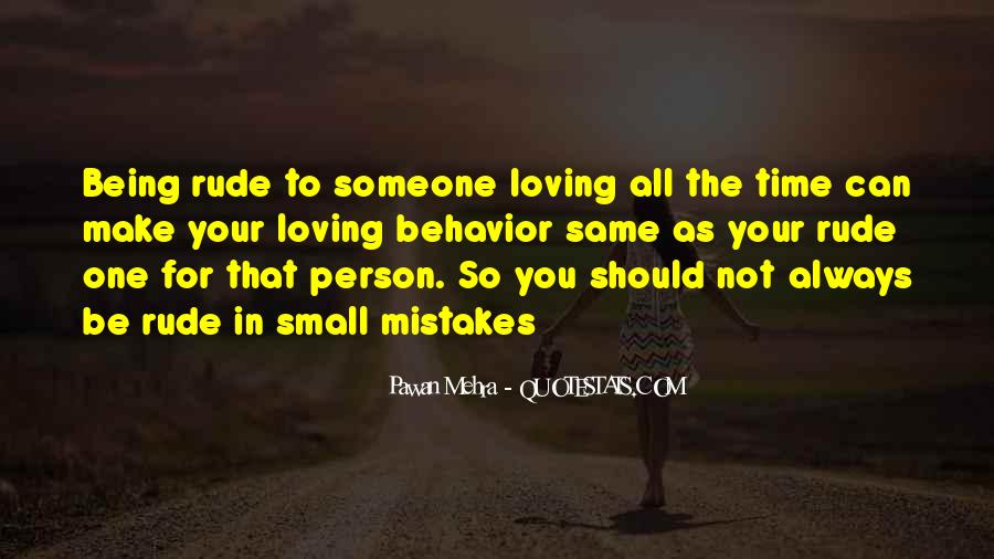 Quotes About Length Of Relationships #618699