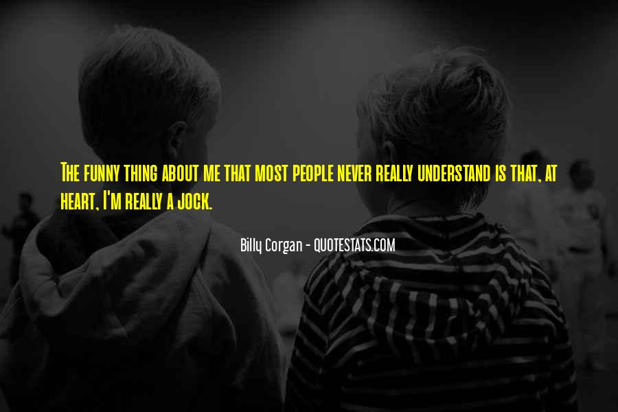 Quotes About Billy #11487