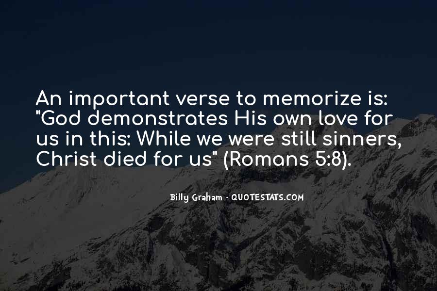 Quotes About Billy #33202