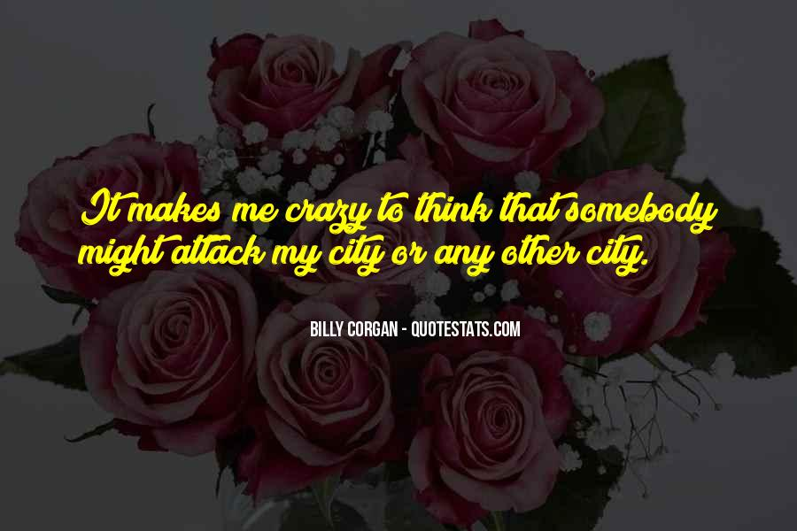 Quotes About Billy #34827
