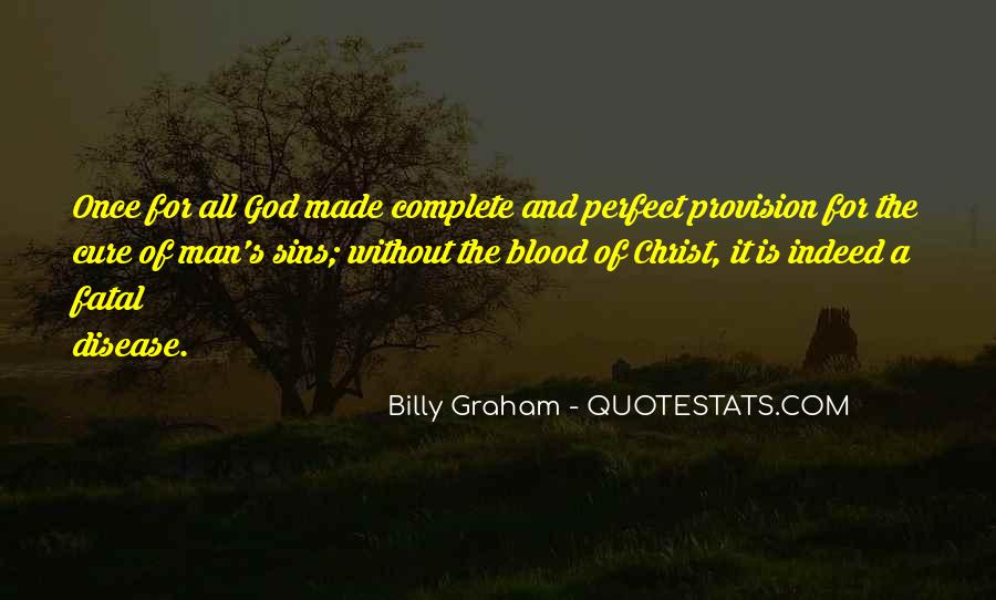 Quotes About Billy #37867