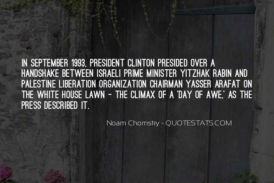 Quotes About Liberation Day #167938