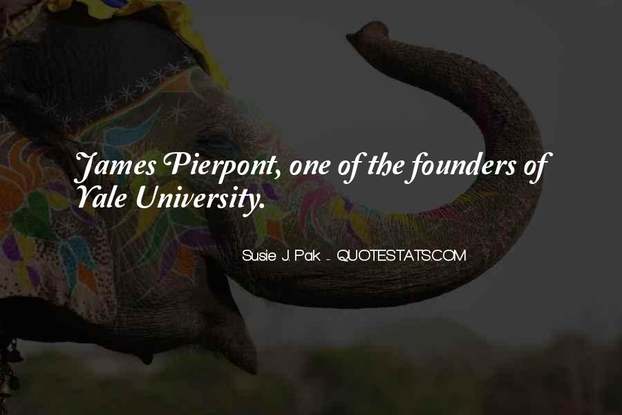 Quotes About Pak #1498741