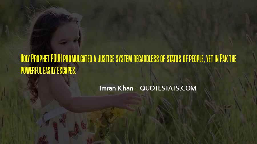 Quotes About Pak #164702