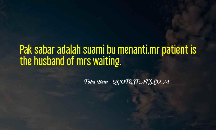 Quotes About Pak #865016