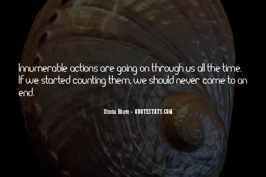 Quotes About Pinecone #1284284