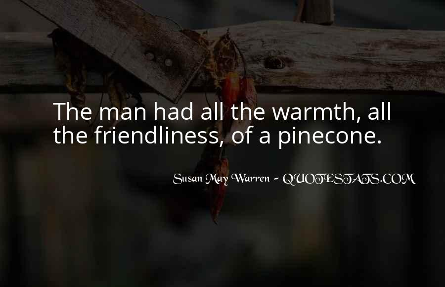 Quotes About Pinecone #1523878