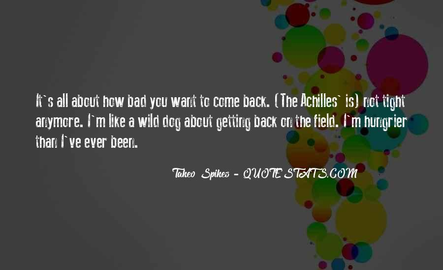 Quotes About Doing Too Much For Others #1606379