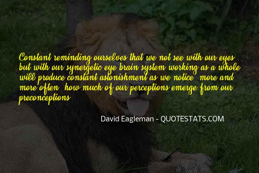 Quotes About Astonishment #925224