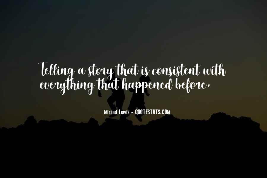 Quotes About Not Telling Everything #458565