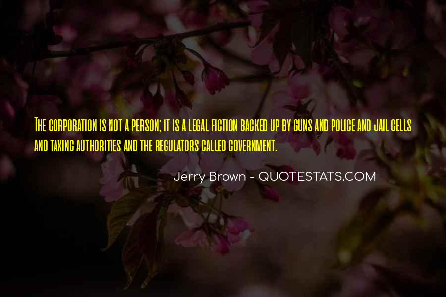 Quotes About Wrongful Accusation #1701458