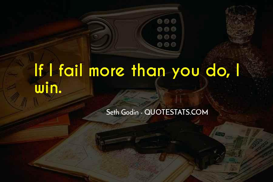 Quotes About Pain Not Lasting #1268999