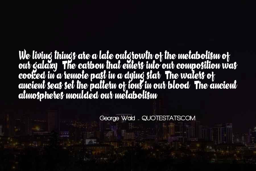 Quotes About Dying Stars #507846
