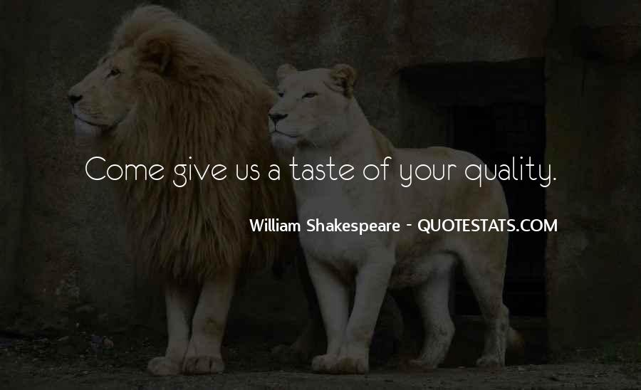 Quotes About Love And Hate In Romeo And Juliet #692352