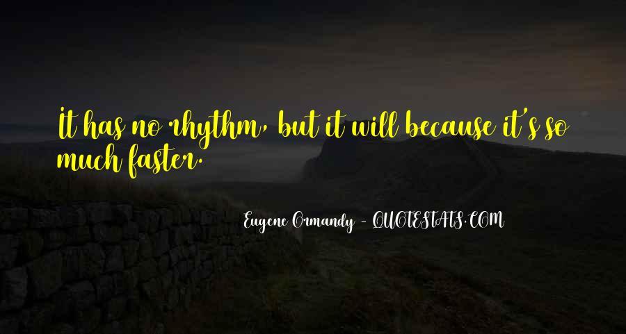 Quotes About Nakasanayan #1805223